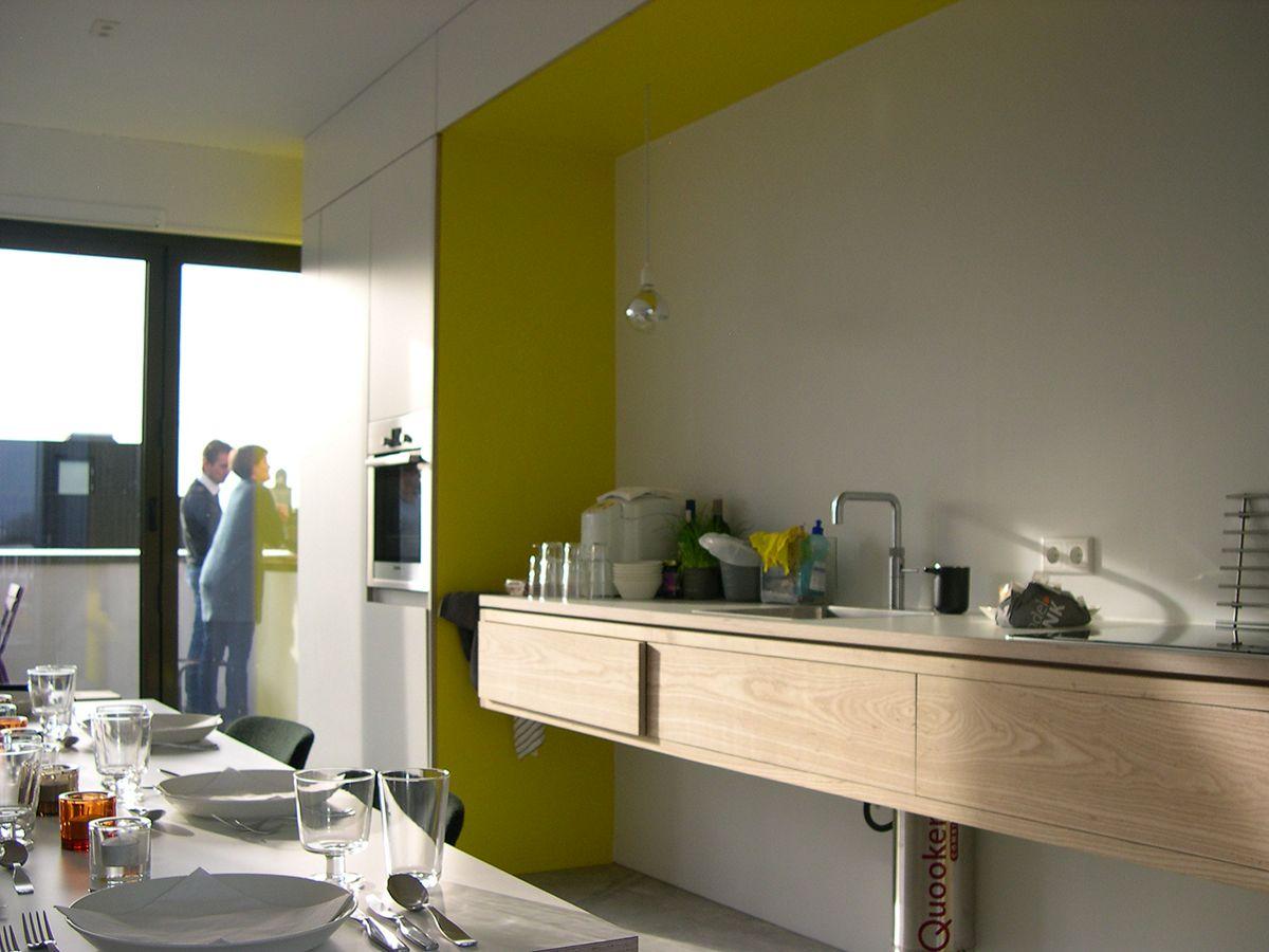 Buroduck-Havenkwartier-atelierwoning-keuken-interieur