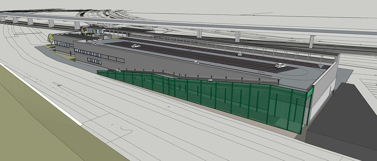 Technische-Unie-hellingbaan-Sloterdijk-Amsterdam