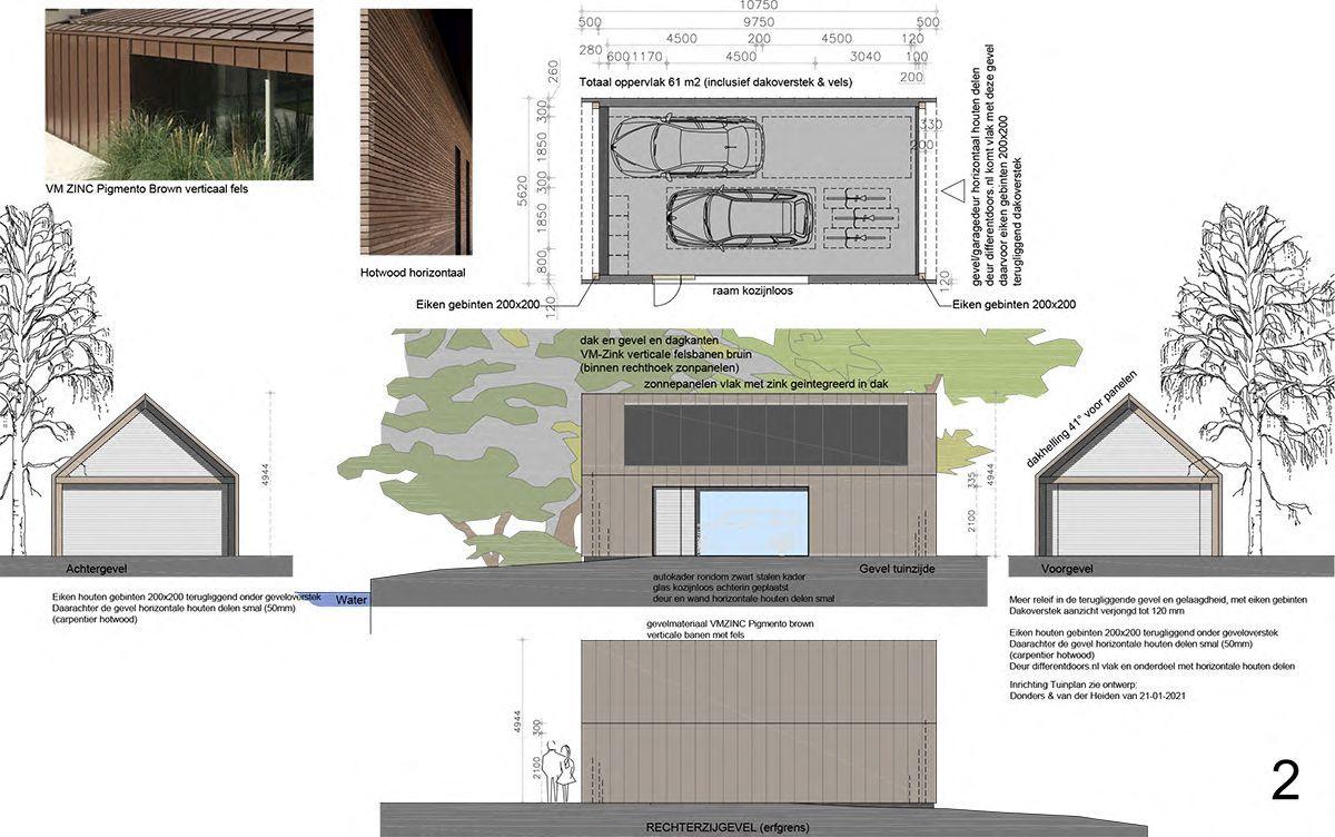 buroduck-Apeldoorn-bijgebouw-garage
