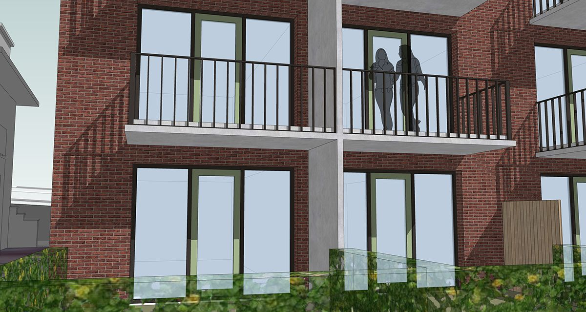 buroduck-Gouda-NoothovenvanGoorstraat