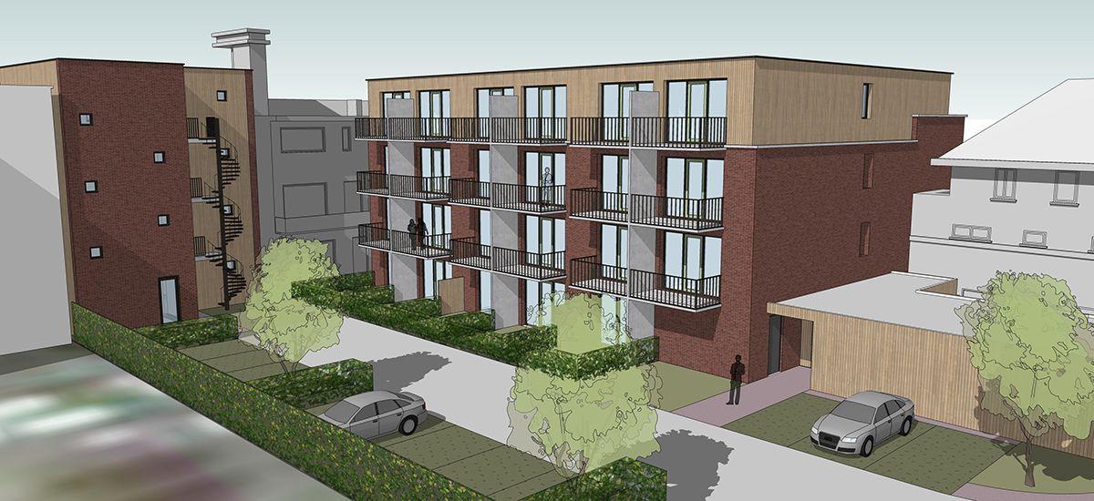 buroduck-Gouda-appartementen-nieuwbouw
