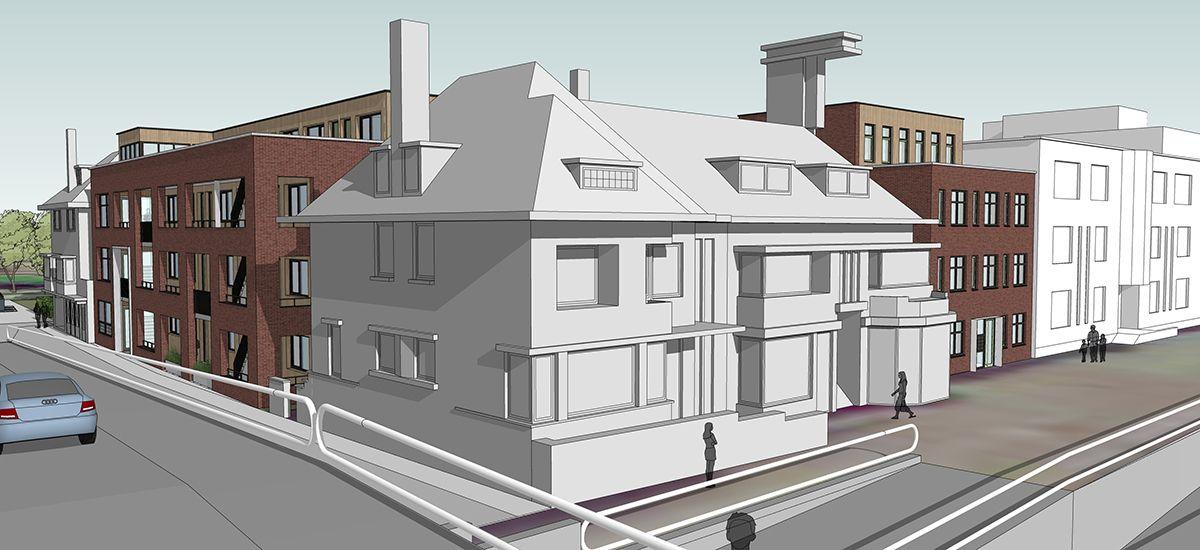 buroduck-Gouda-nieuwbouw-appartementen