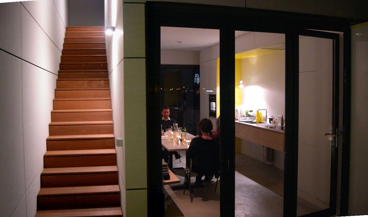buroduck-Havenkwartier-atelierwoning-keuken
