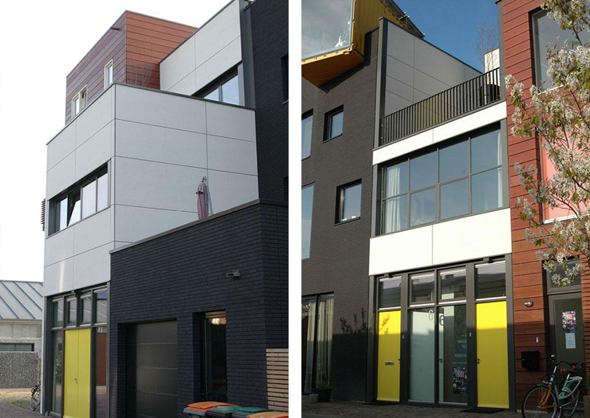 buroduck-Havenkwartier-atelierwoning