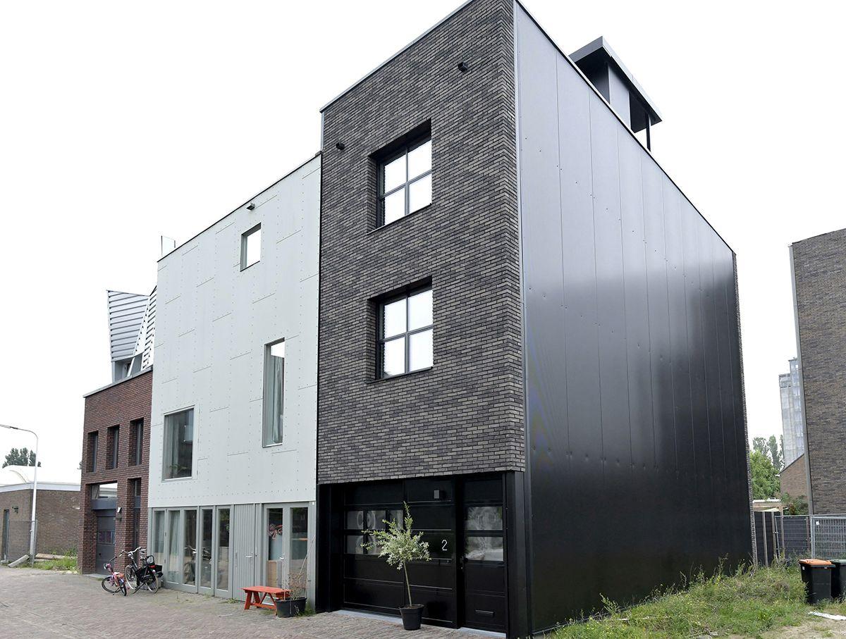 buroduck-Stokvisstraat-Havenkwartier-Deventer