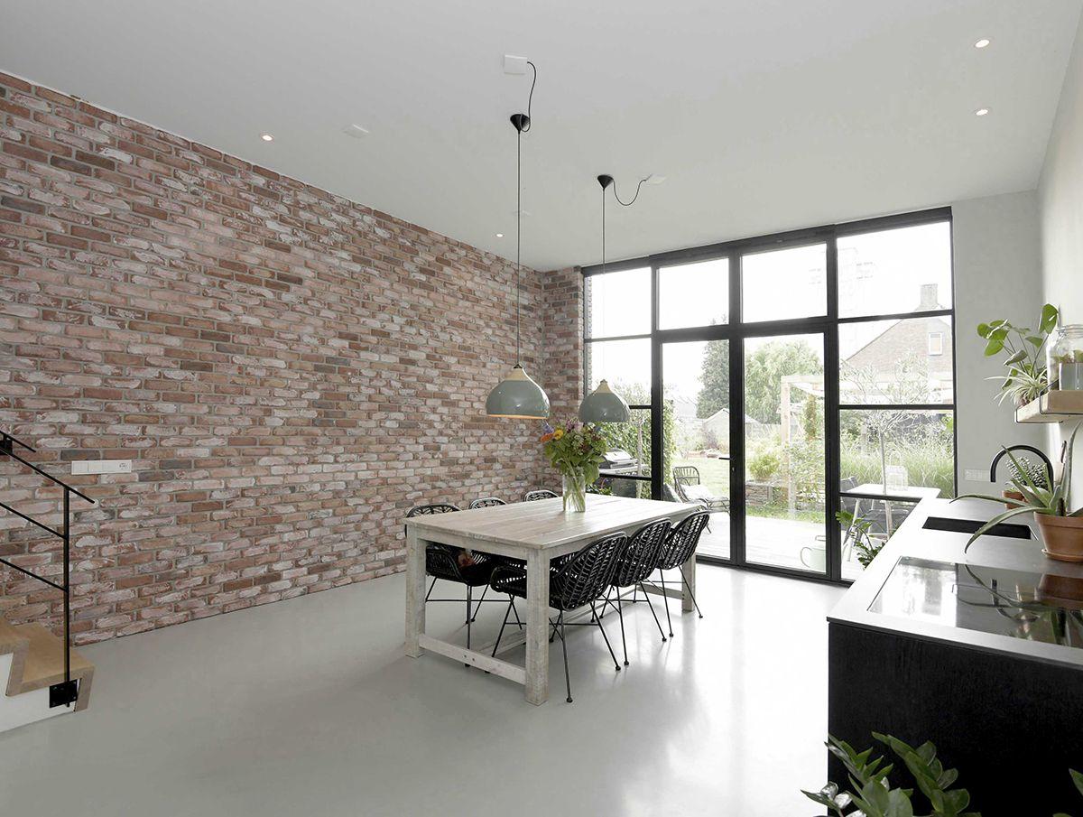 buroduck-Stokvisstraat-kitchen-Havenkwartier-Deventer