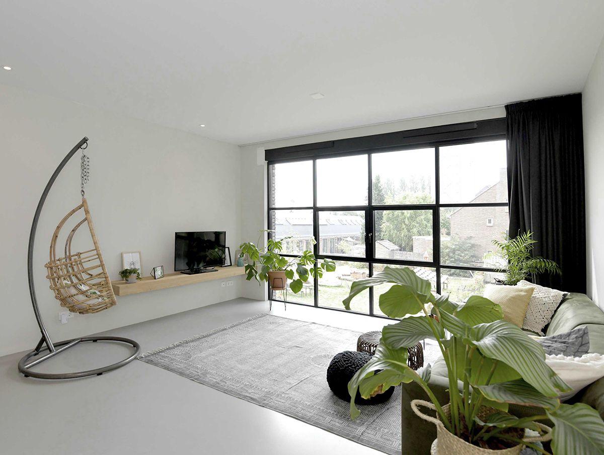 buroduck-Stokvisstraat-living-Havenkwartier-Deventer