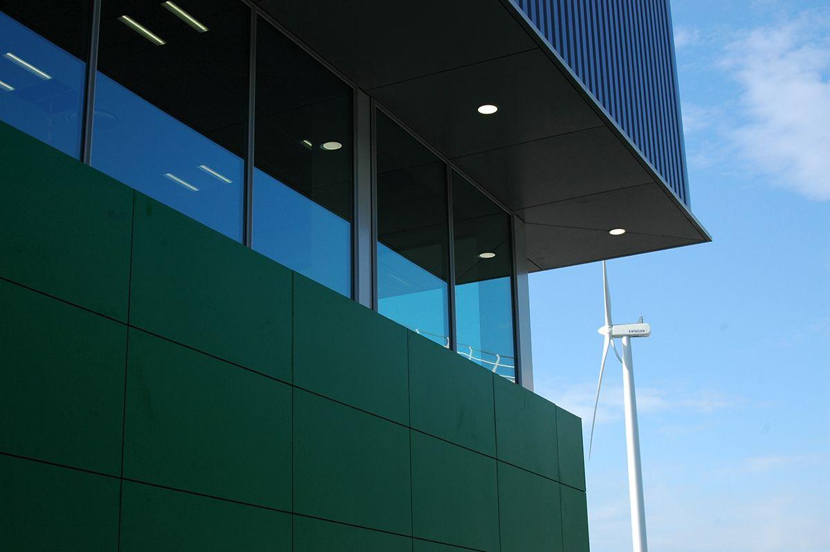 buroduck-Technische-unie-Amsterdam-Sloterdijk-nieuwbouw2