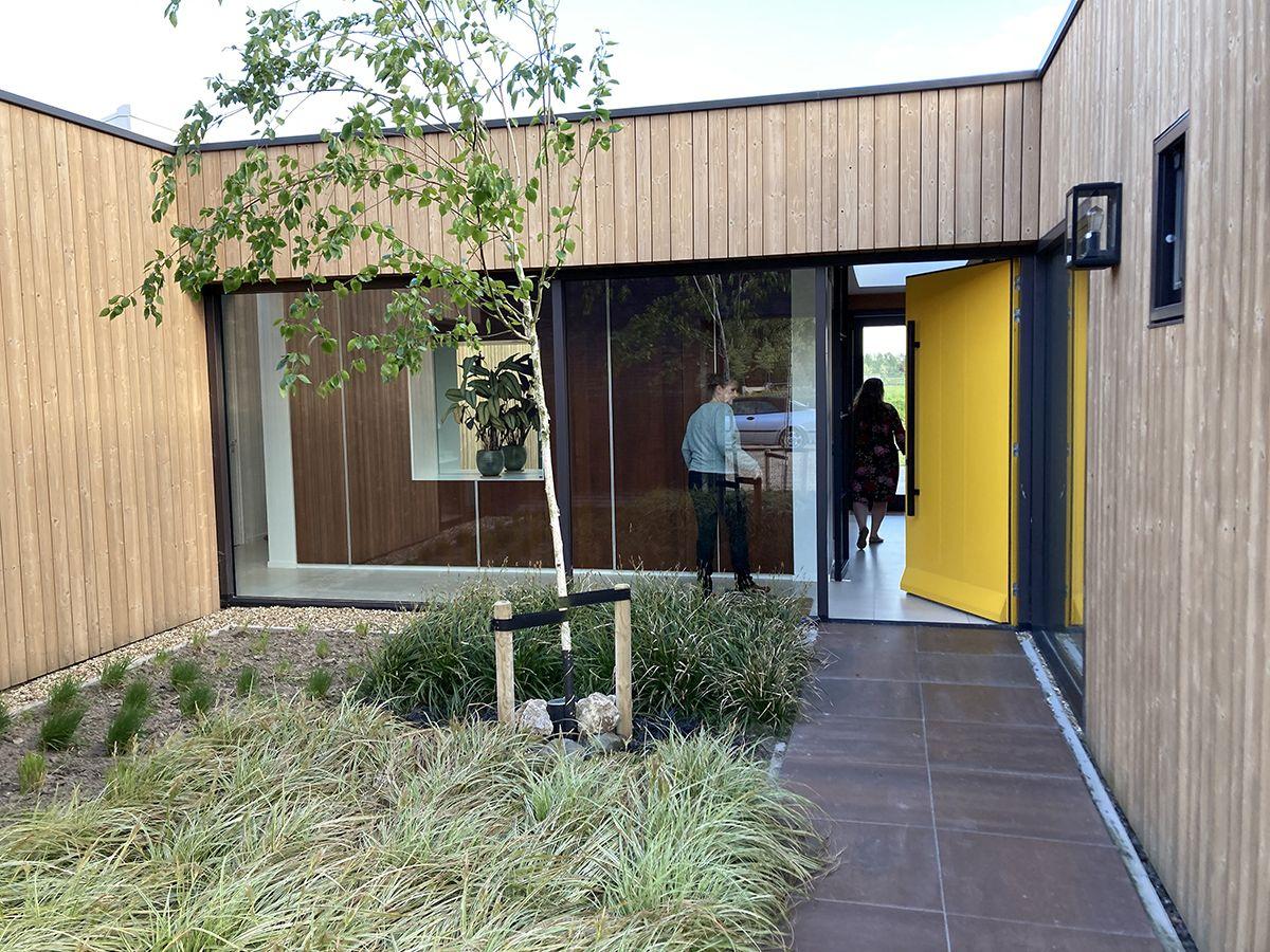 buroduck-Villa-Oude-Tonge-patio