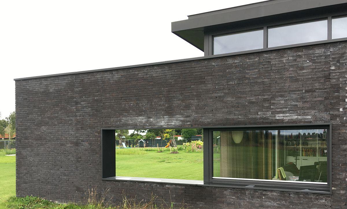 buroduck-Villa-nieuwbouw-Oude-Tonge