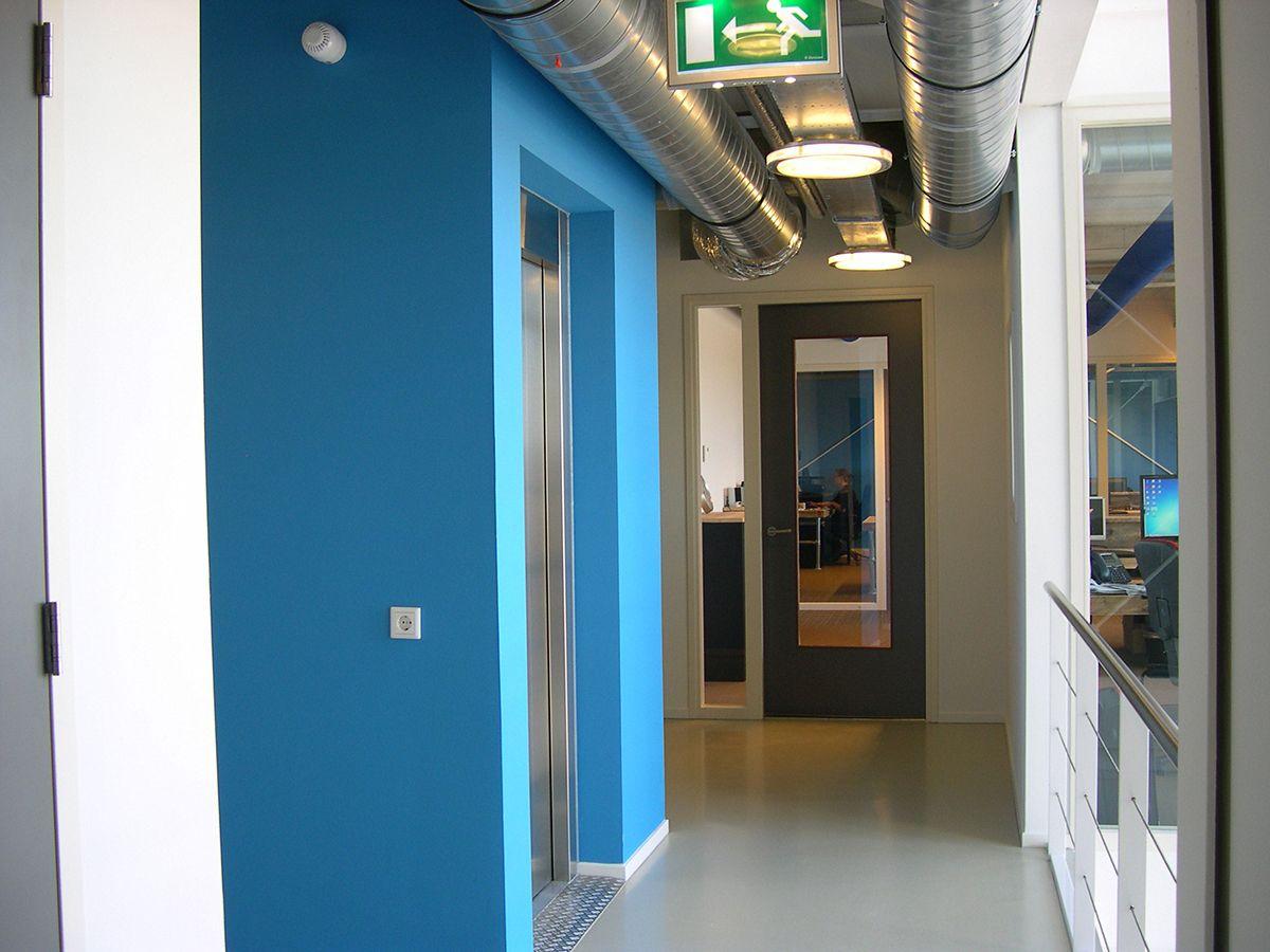 buroduck-almere-interieur
