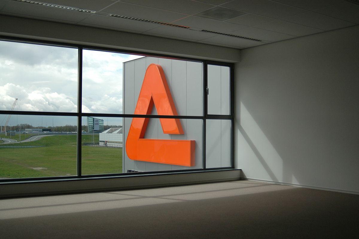 buroduck-anamet-amsterdam