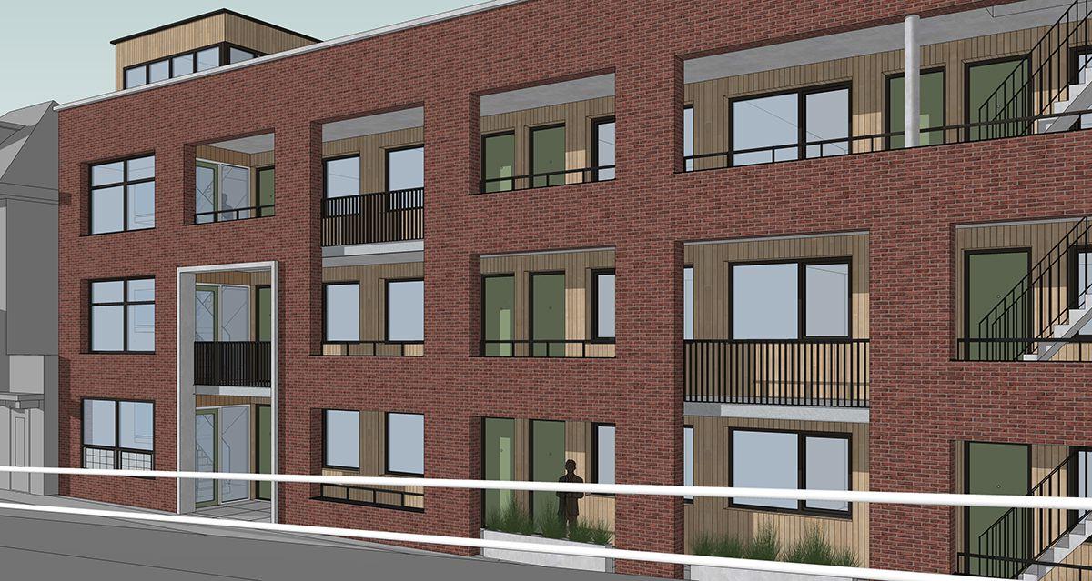 buroduck-front-Gouda-23-appartementen-nieuwbouw