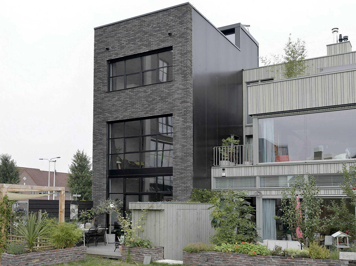 buroduck-front-Stokvisstraat-woning-Havenkwartier-Deventer