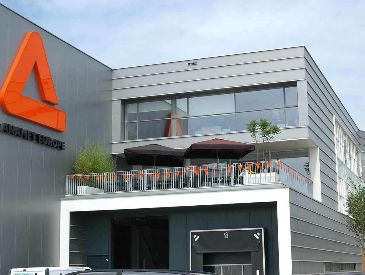 buroduck-front-anamet-amsterdam-dakterras
