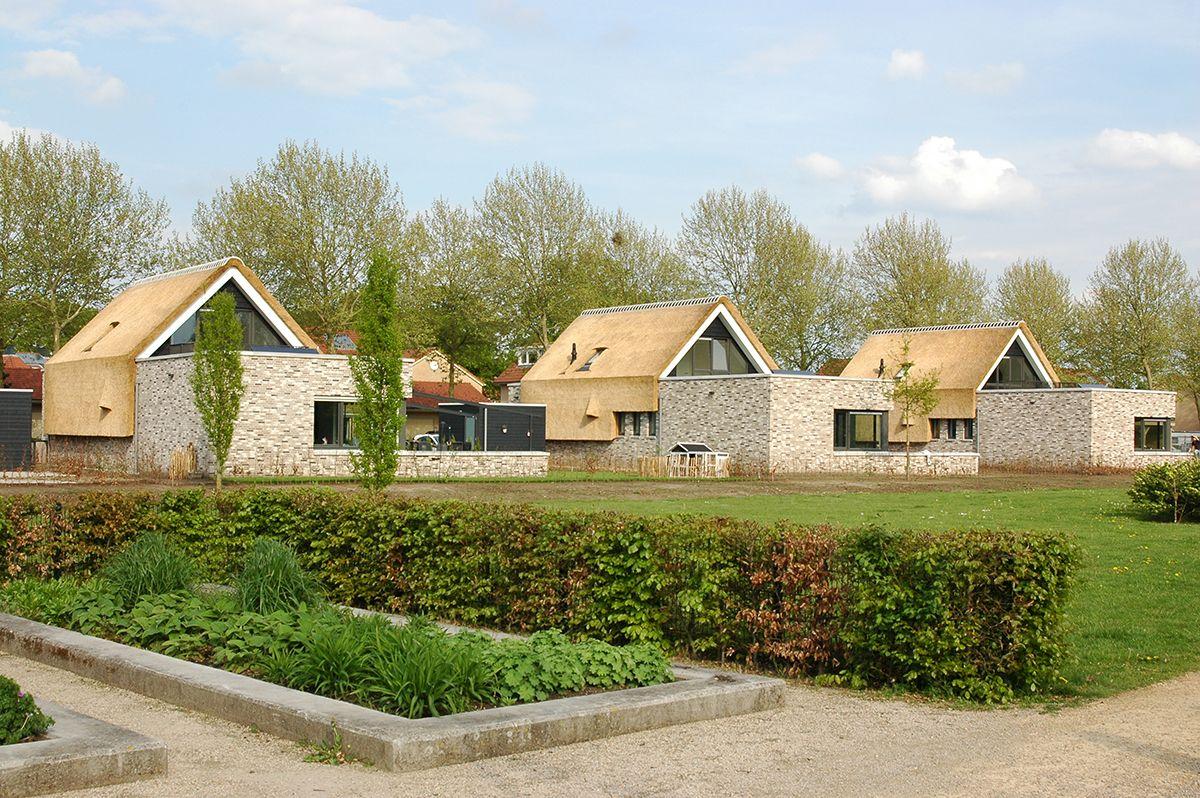 buroduck-front-deventer-gooikerspark