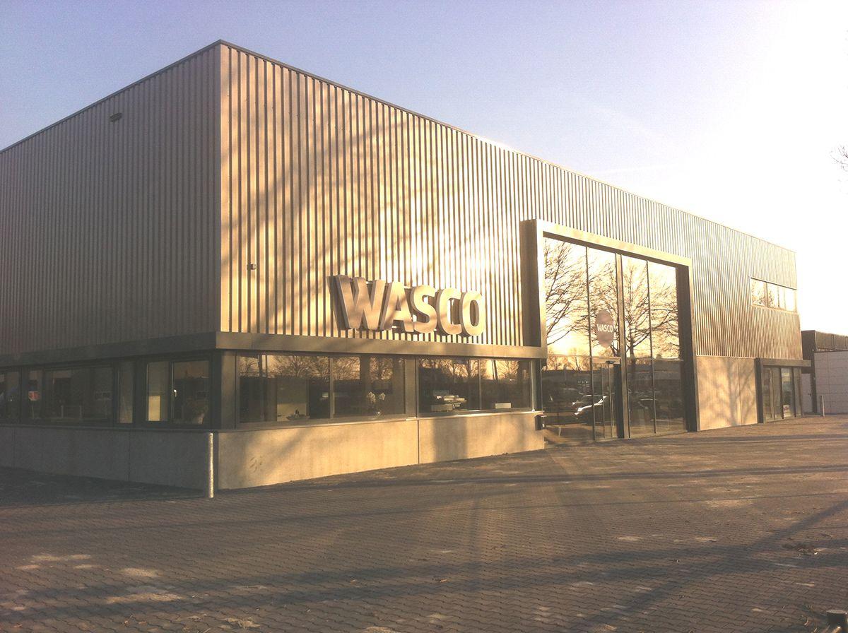 buroduck-front-wasco-bedrijfsgebouw-zwolle