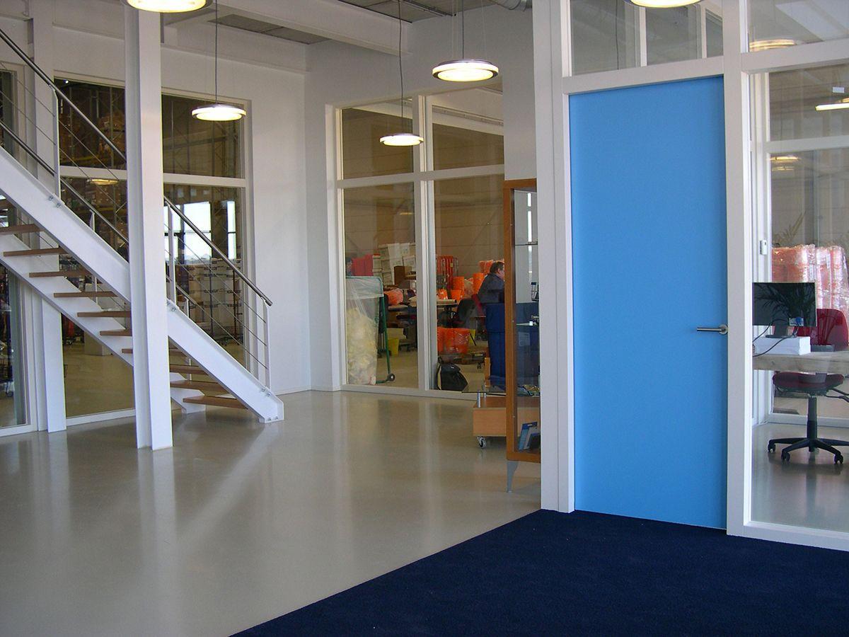 buroduck-interieur-almere