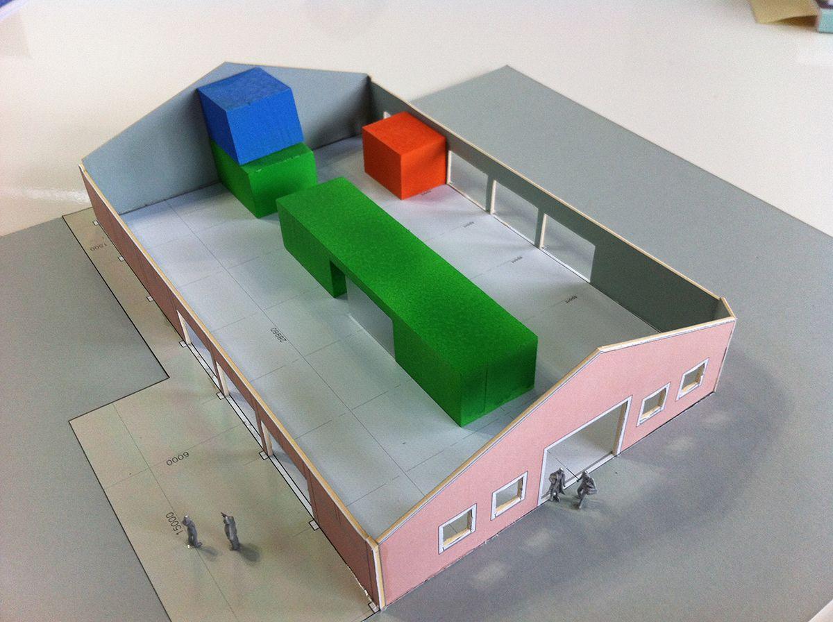 buroduck-lo0ds570-havenkwartier-deventer