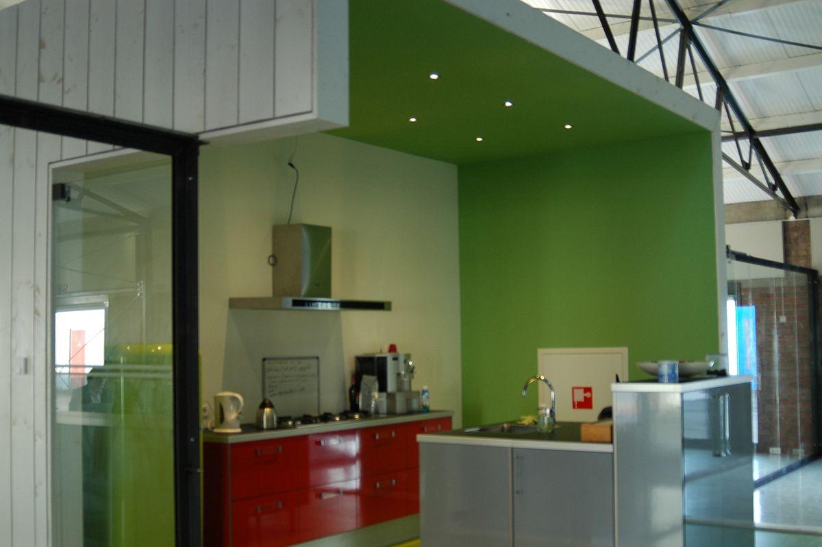 buroduck-lo0ds570-interieur-havenkwartier-deventer