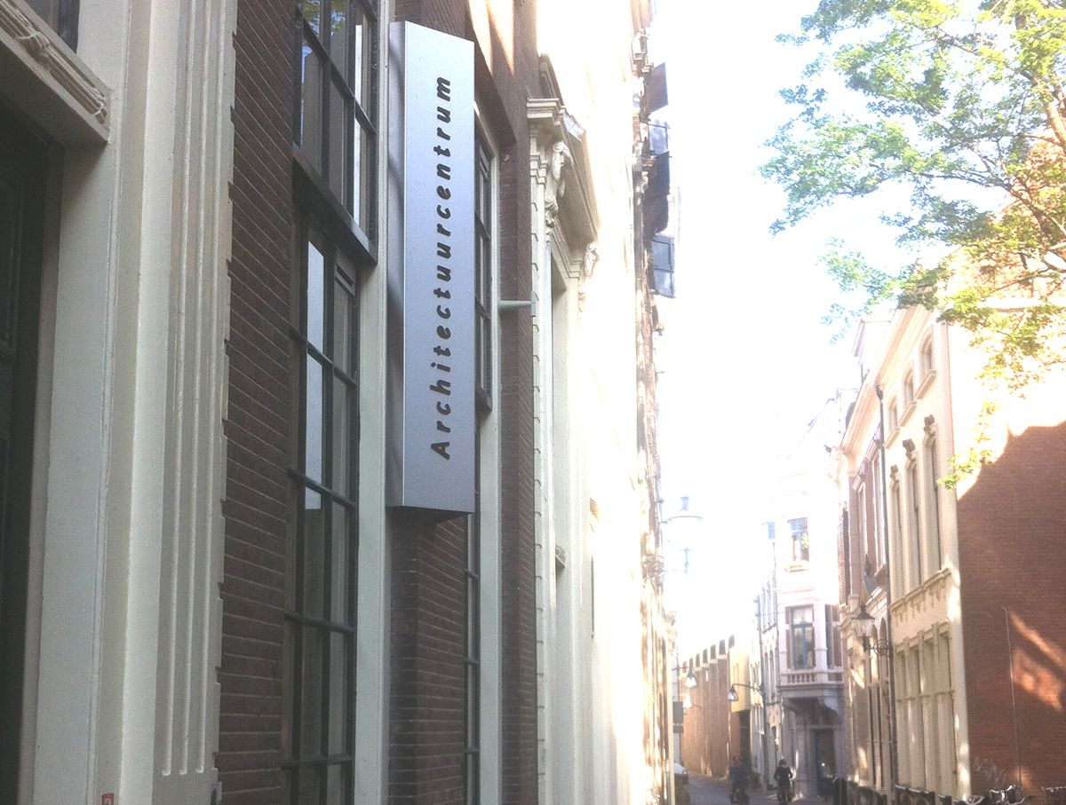 buroduck-logo-rondeel-architectuurcentrum-gevelreclame