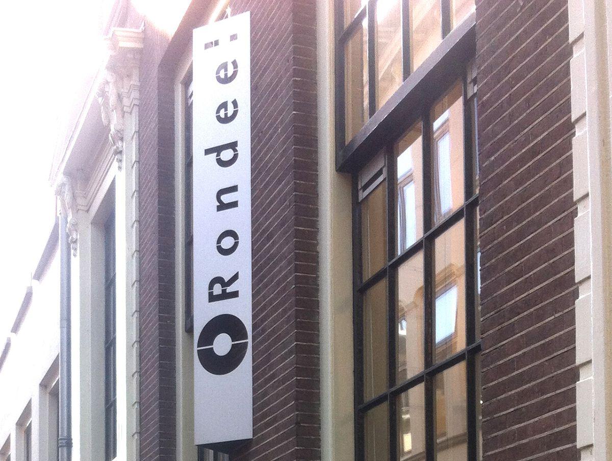 buroduck-logo-rondeel-architectuurcentrum