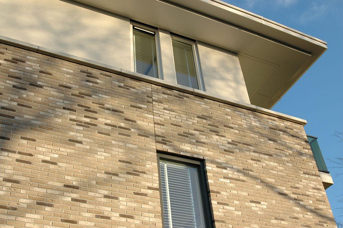 buroduck-nieuwegein-appartementen-baksteen