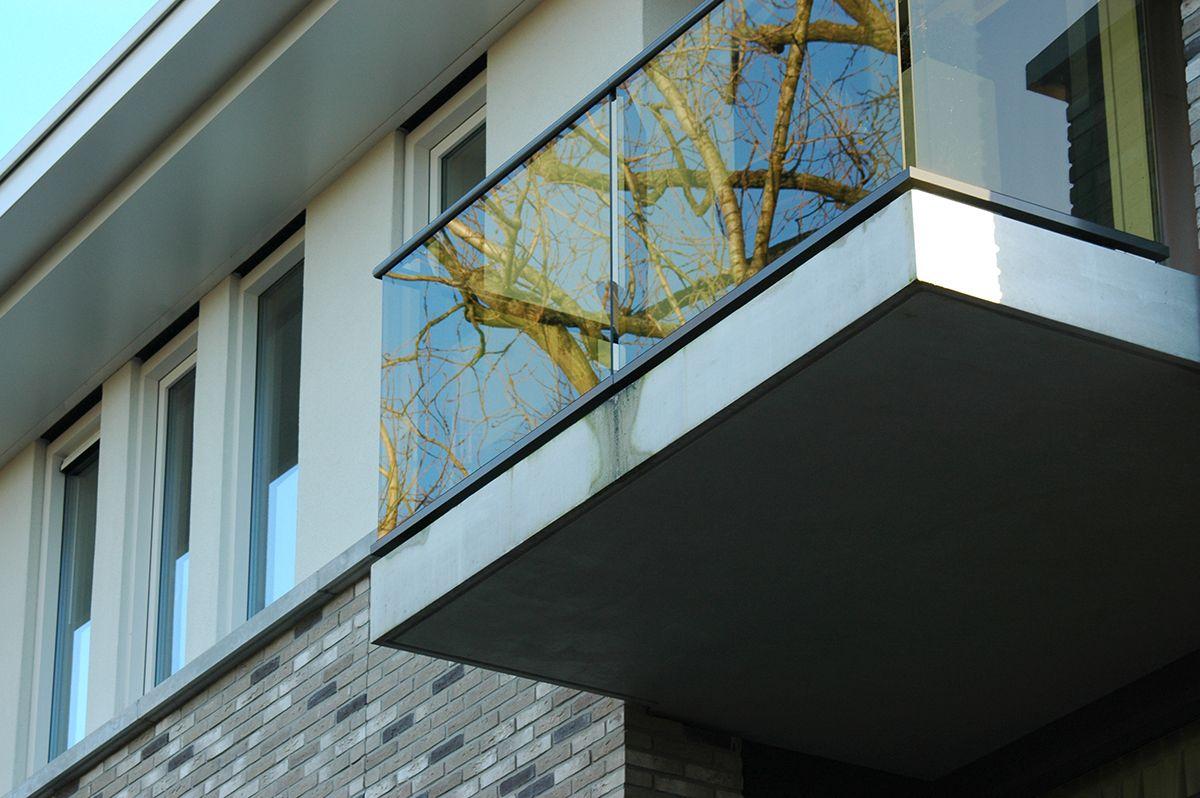 buroduck-nieuwegein-appartementen-balkon