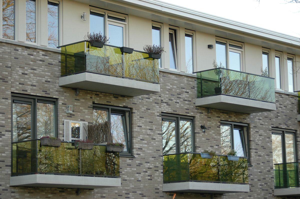 buroduck-nieuwegein-appartementen-jutphaas
