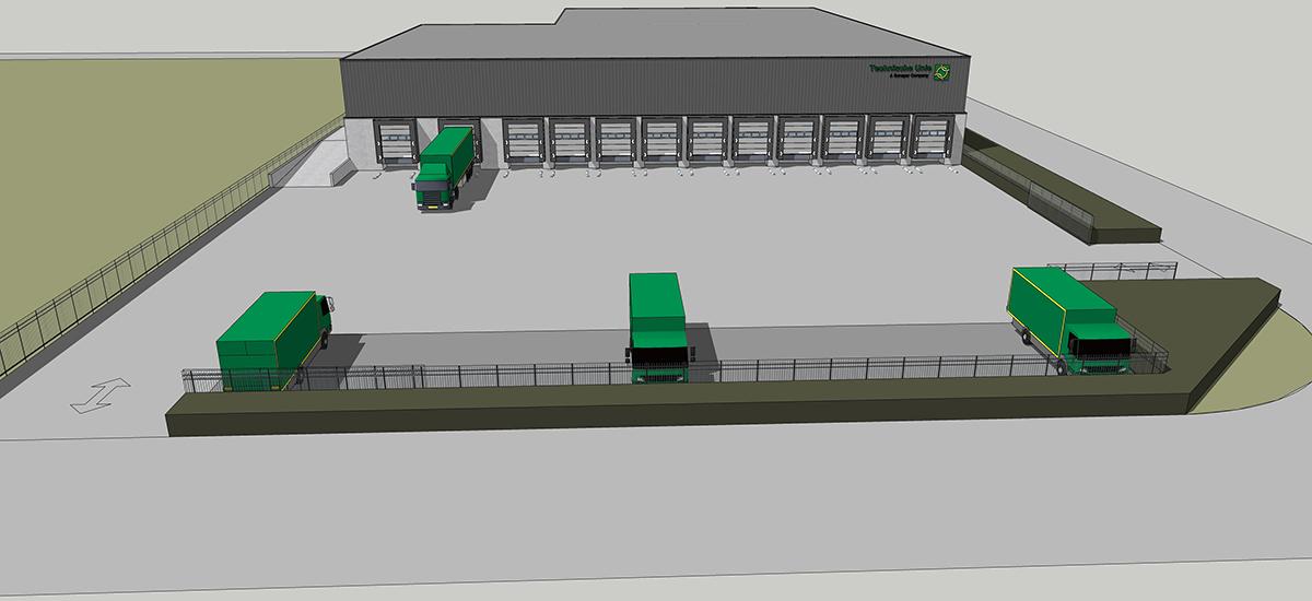 buroduck-technische-unie-alkmaar-nieuwbouw