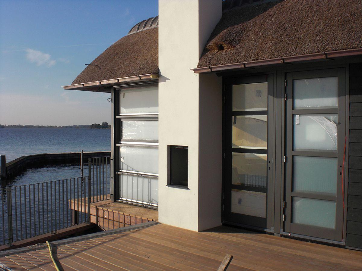 buroduck-villa-Wind-loosdrecht