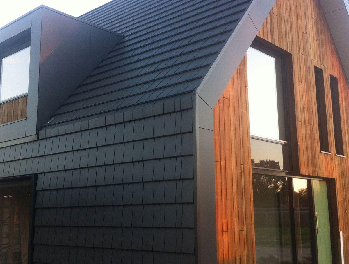 buroduck-villa-almen-houtendak