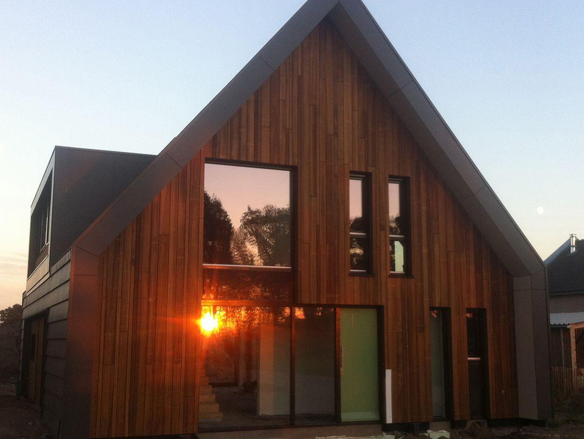 buroduck-villa-almen-nieuwbouw