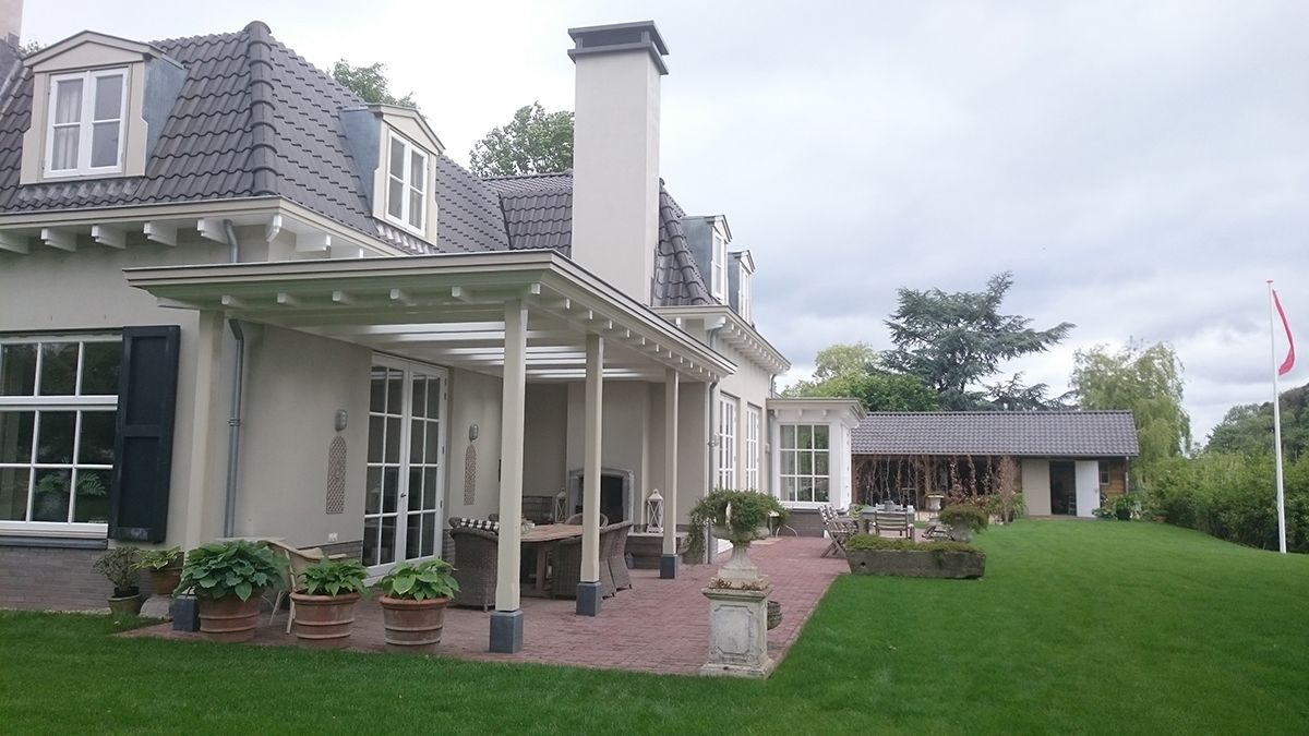buroduck-villa-nieuwbouw-veranda