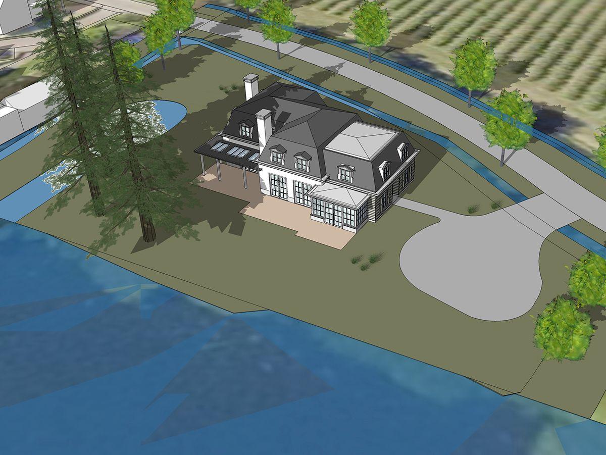 buroduck-villa-nieuwbouw