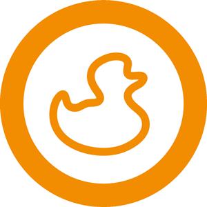 duck-300
